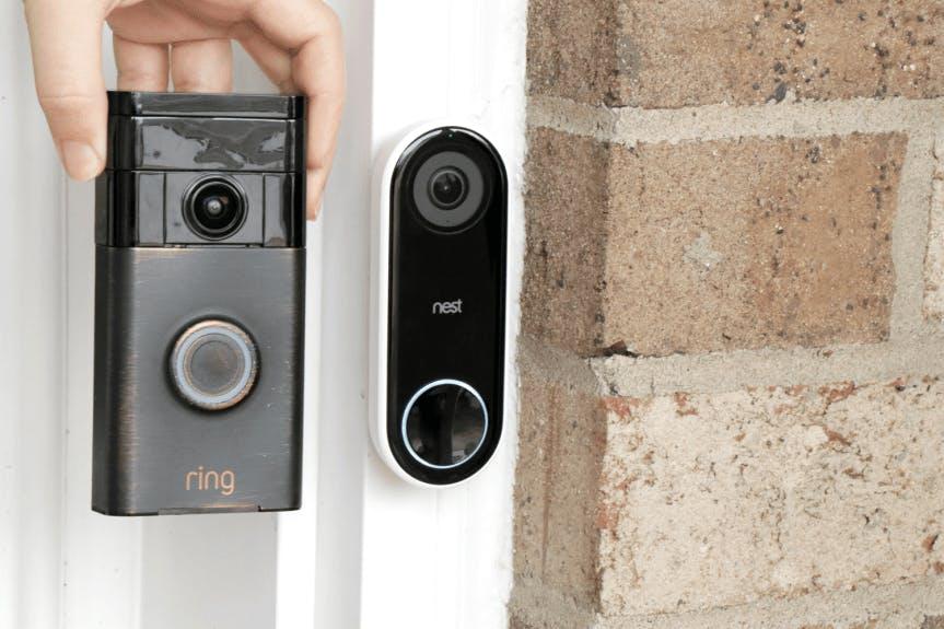 The Best Video Doorbells For Home Security