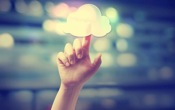 Can Your Smart Home Live Without the Cloud?