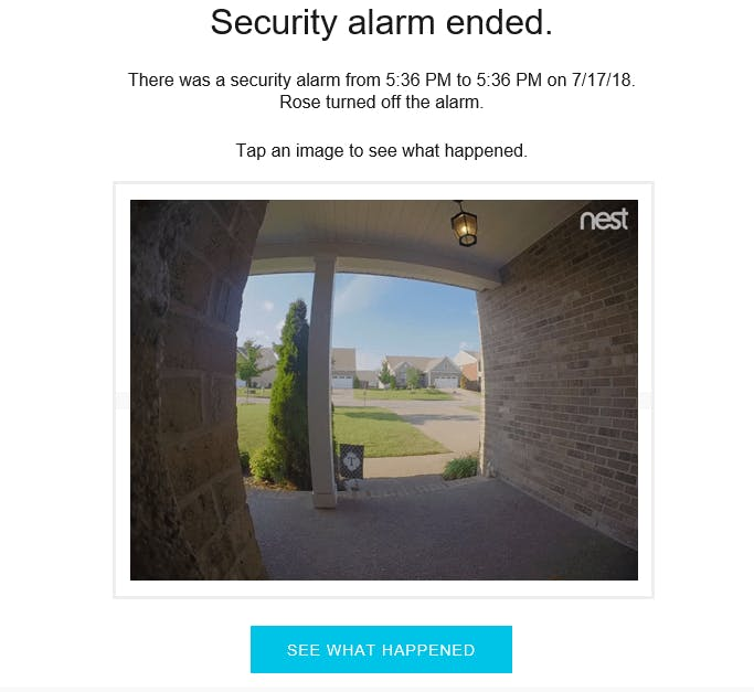 Simplisafe Vs Fortress Home Security