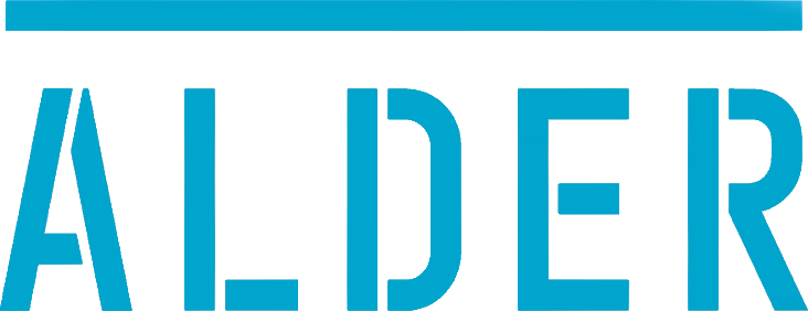 f9f71d298a08 Alder Review 2019 | Alder User Reviews & Ratings